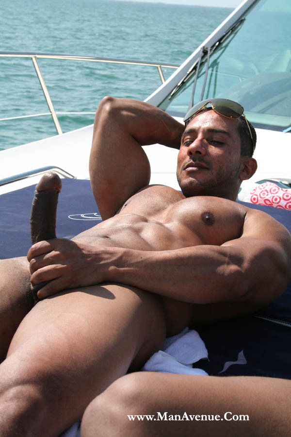 Hot aunty nude