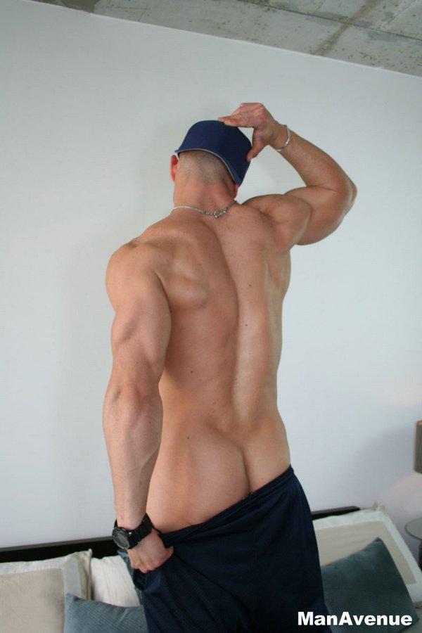 http://cdn.ct.sexhoundlinks.com//123/8441/87bb4ebc0eeda6f7abd00b0e1693cb9b/05.jpg