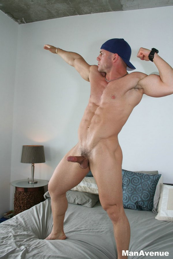 http://cdn.ct.sexhoundlinks.com//123/8441/87bb4ebc0eeda6f7abd00b0e1693cb9b/10.jpg