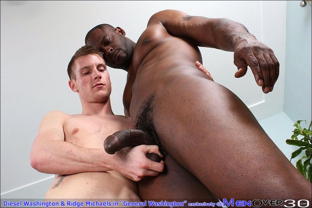 http://cdn.ct.sexhoundlinks.com//17/23027/6ee5971ad8411df740cec002fc827eef/19.jpg