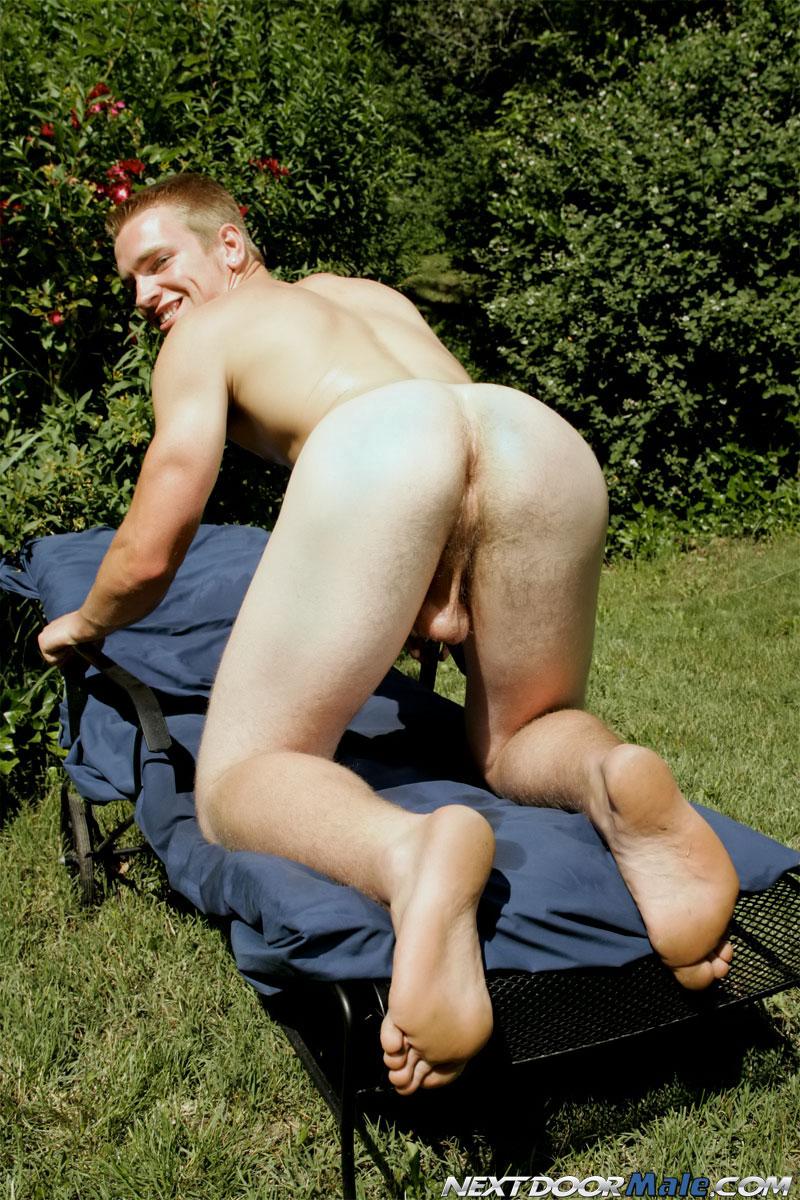 Adult massage richmond hill