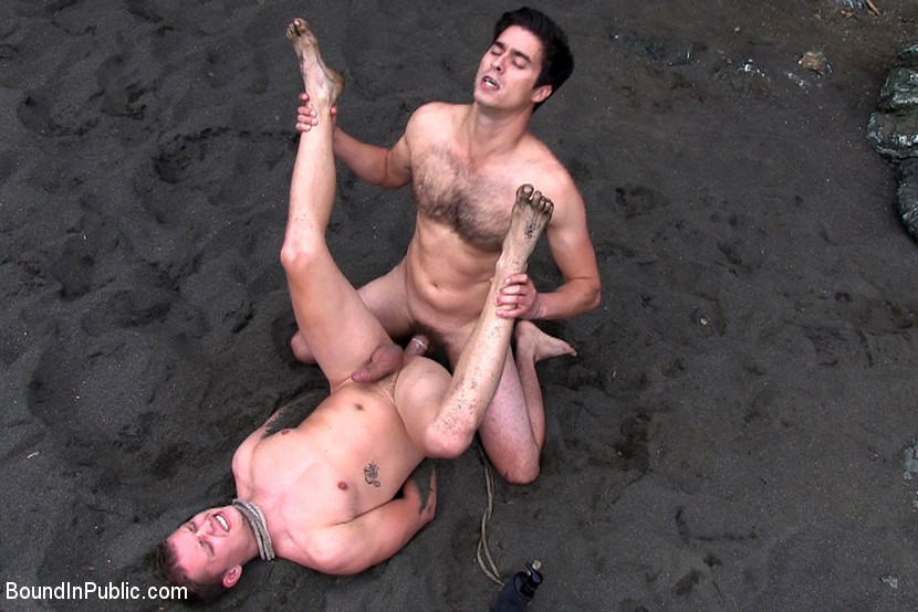 Free sam brodie revealing pics gay