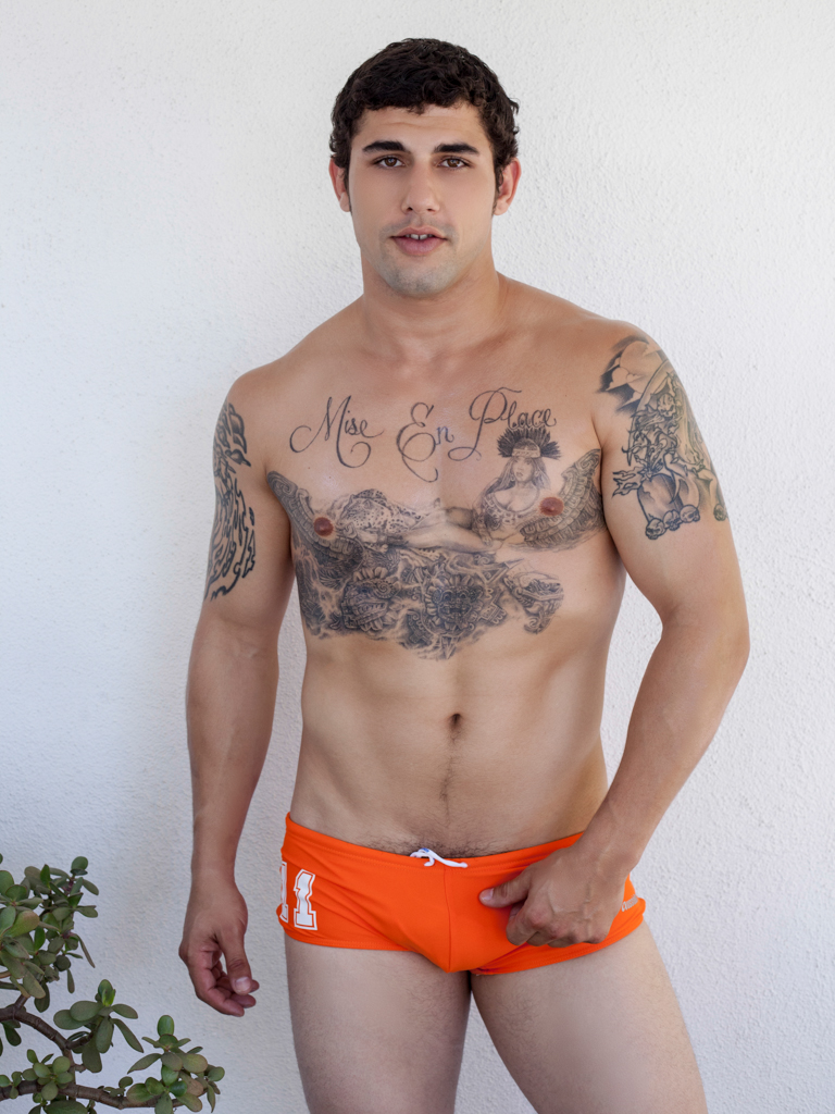 Jimmy Clay Gay Porn Pics Nude Photos Sexhound-pic5744