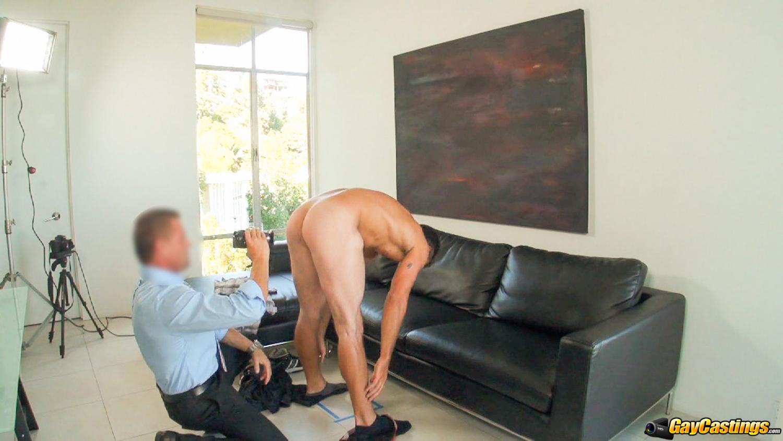 http://cdn.ct.sexhoundlinks.com//346/42483/49cb7f85ef34851401364acf169ebb44/07.jpg