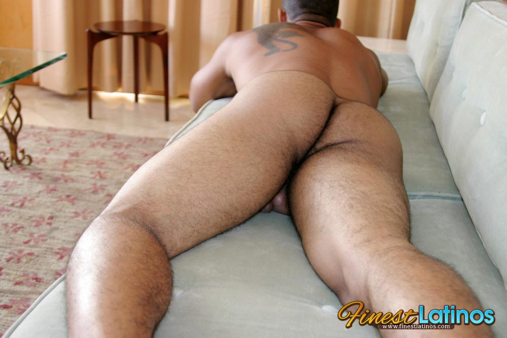 "<a href = ""http://join.finestlatinos.com/track/MTI1MzAuMS4xMi4xMy4wLjAuMC4wLjA"" target=""_blank"">See more at Finest Latin Men!</a>"