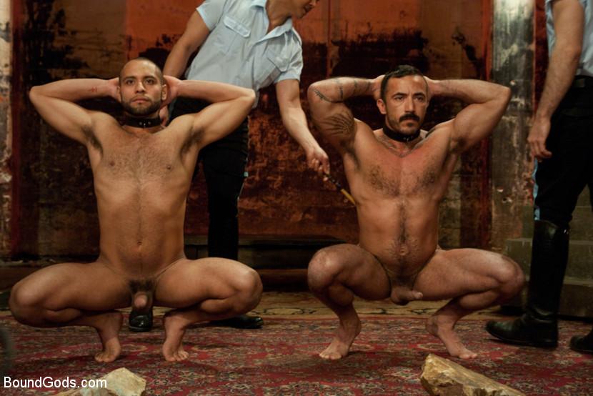 Порно рассказы секс в тунисе