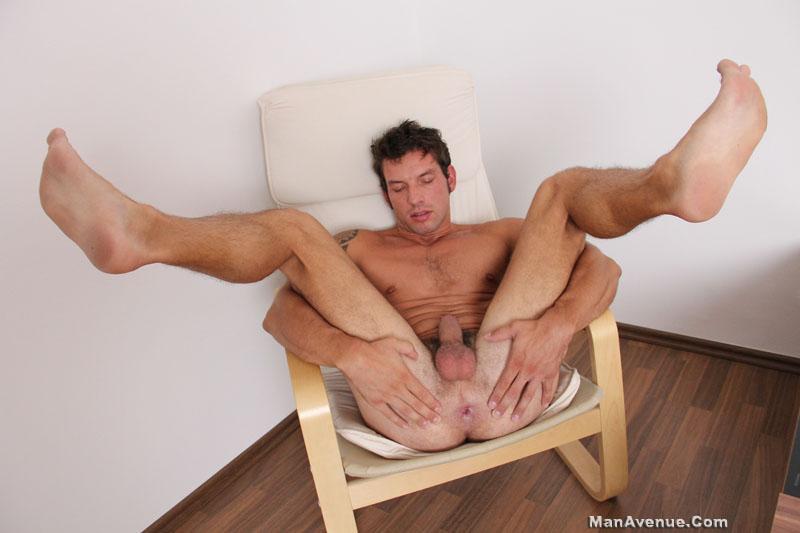 http://cdn.ct.sexhoundlinks.com/123/42127/ed7402a0680914052ceaa16b038b6314/10.jpg