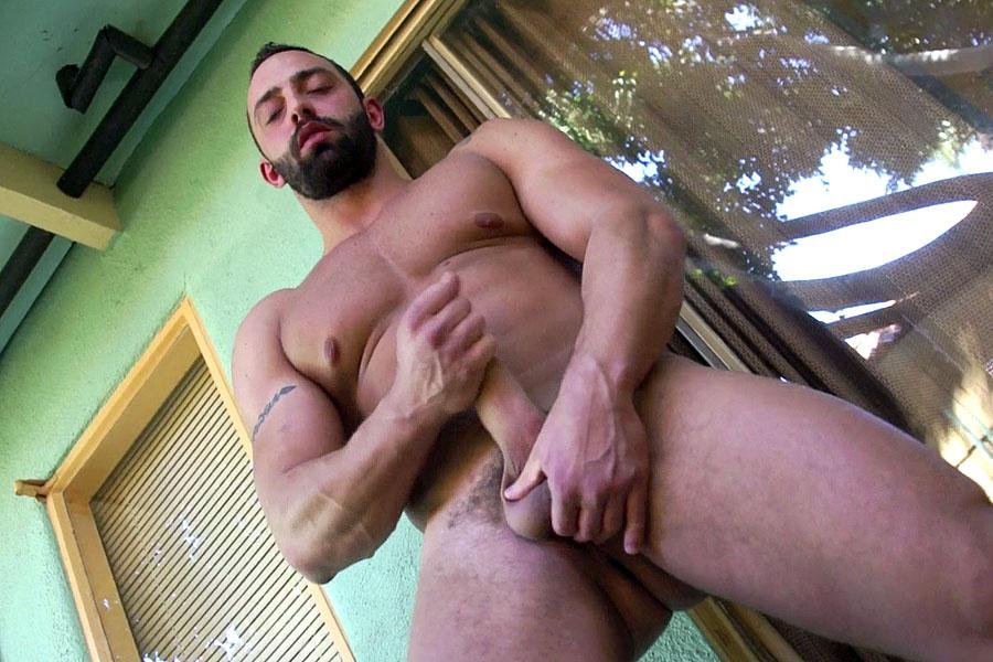 front door gay web site