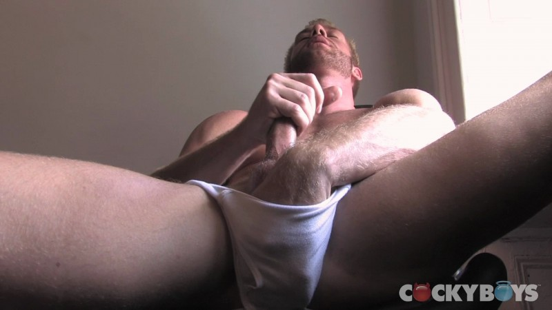 Boys on gay boner sex blackmailed bottom 4