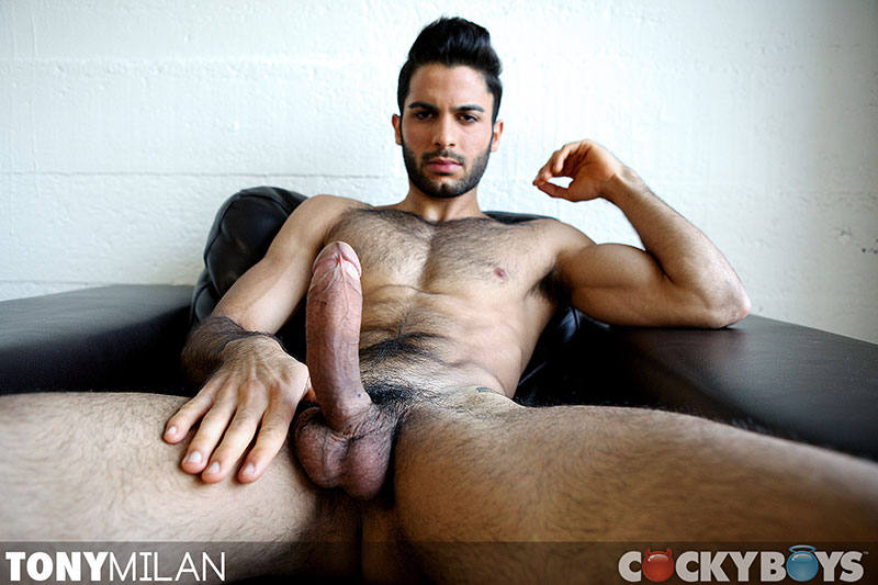 Hairy on boys gay porno movie danny montero