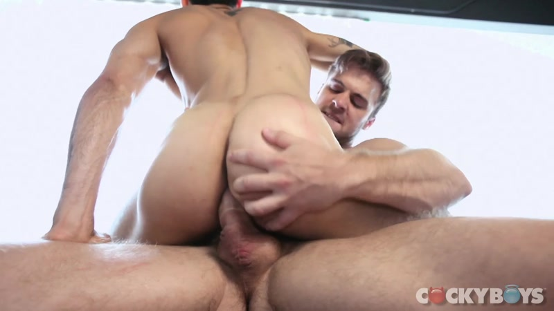 Anal gay free xxx before it039s all