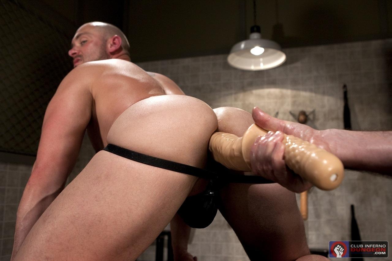 bordell garmisch sex videons