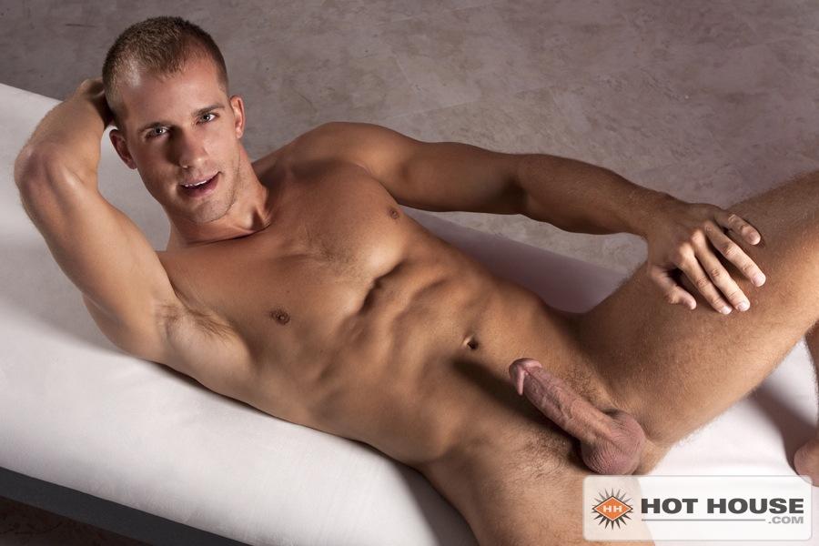 hot house gay