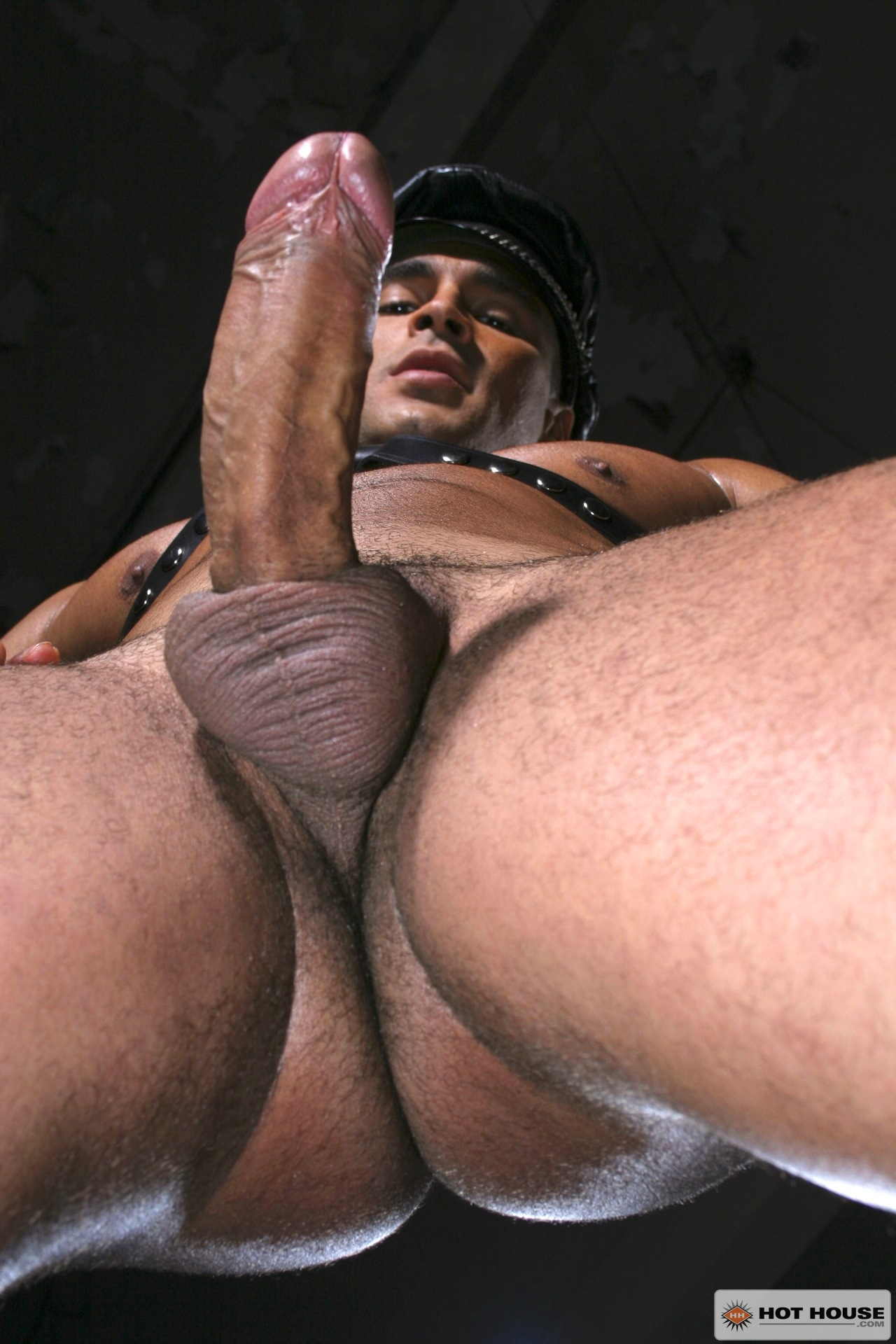 anal clip gay mpeg sex