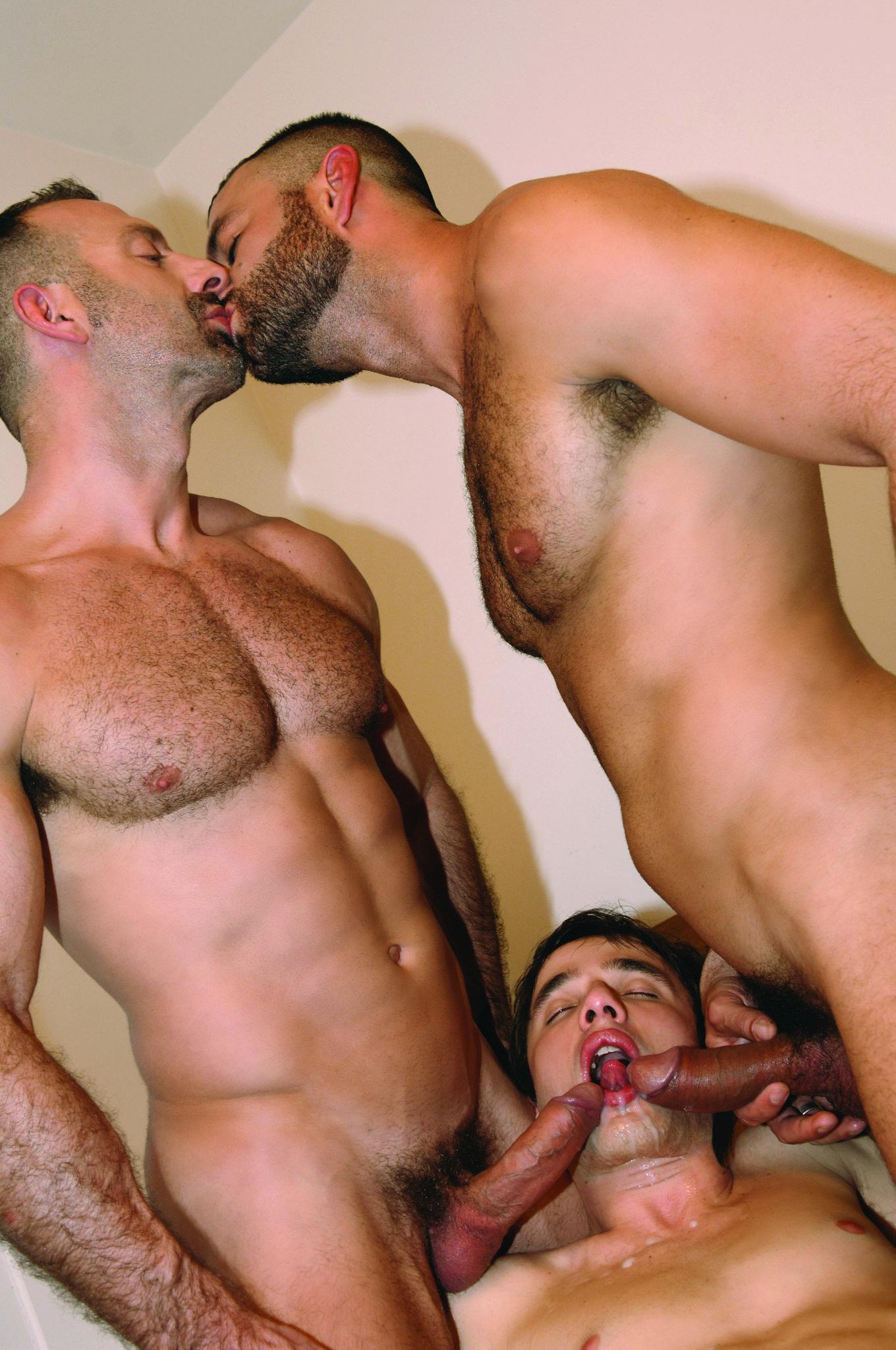 www-porno-foto-geev
