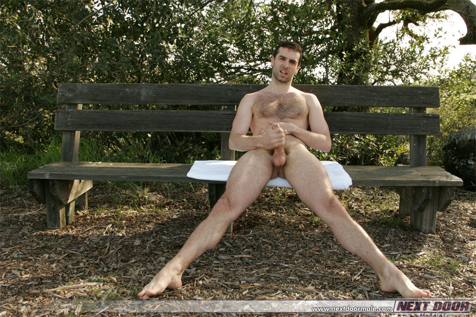 free gay male porn links Magnet | hot links.
