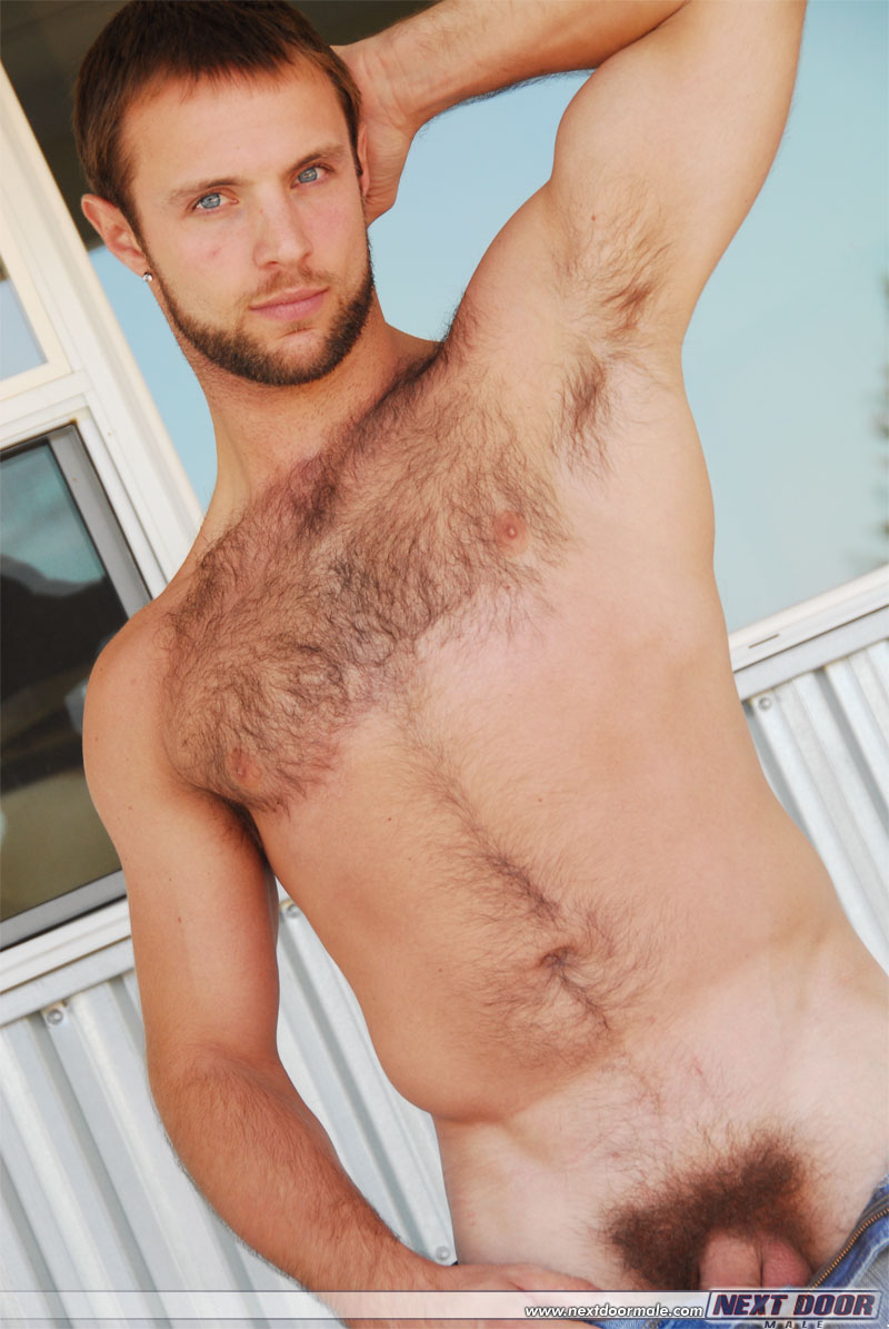 from Leandro mikey nude gay pics