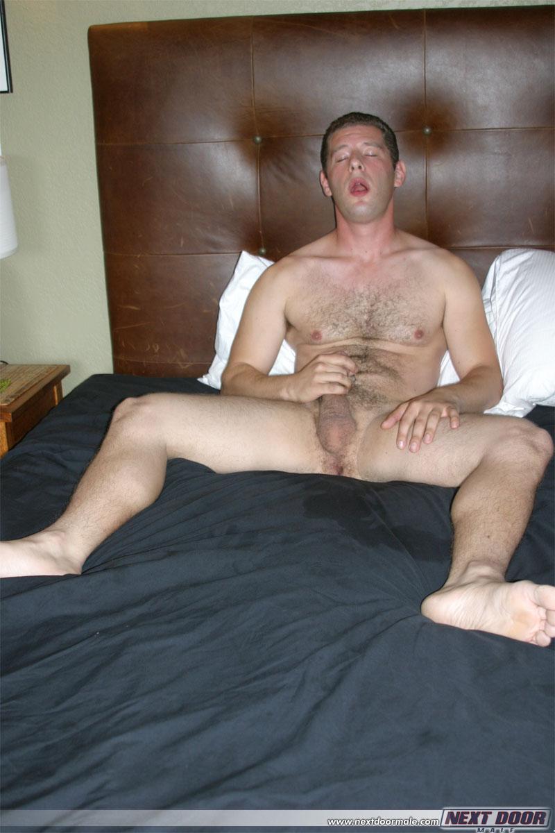 Rod spunkle