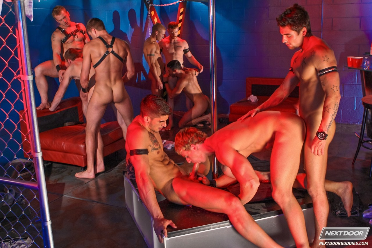 gay videos frat college boys