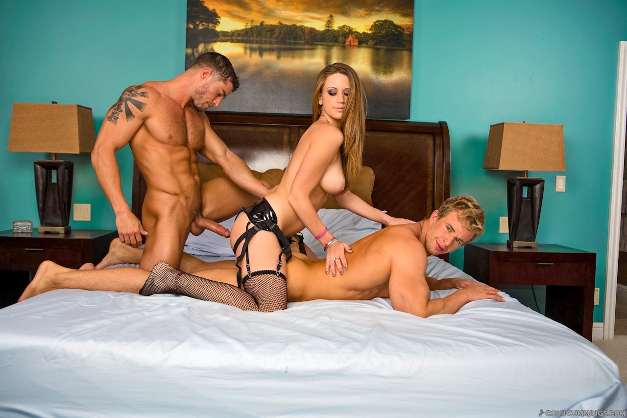 http://cdn.ct.sexhoundlinks.com/183/42891/6b123f77dfd499b6713e7e35e42fa421/09.jpg