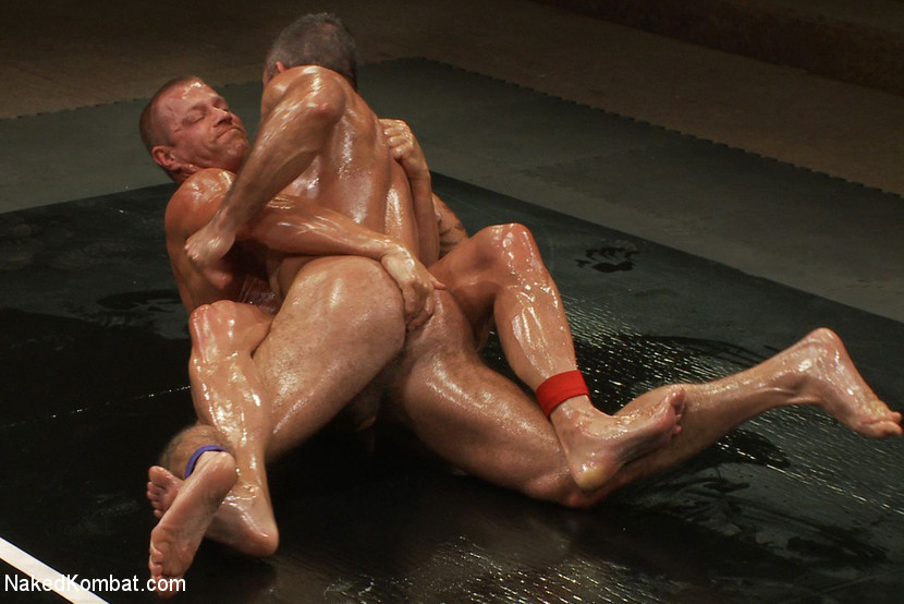 kaleb amp manny bareback gaypornmasters com