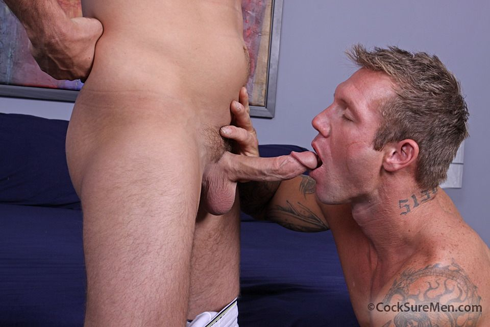 image Gay twinks boner tube xxx taylor lee and