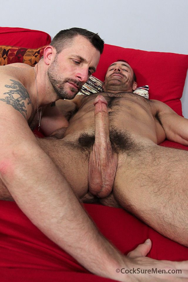 hardcore muscle gay porn