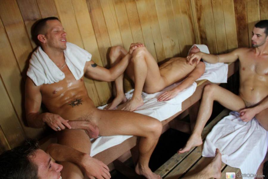 Смотреть Гей Порно В Сауне Бесплатно