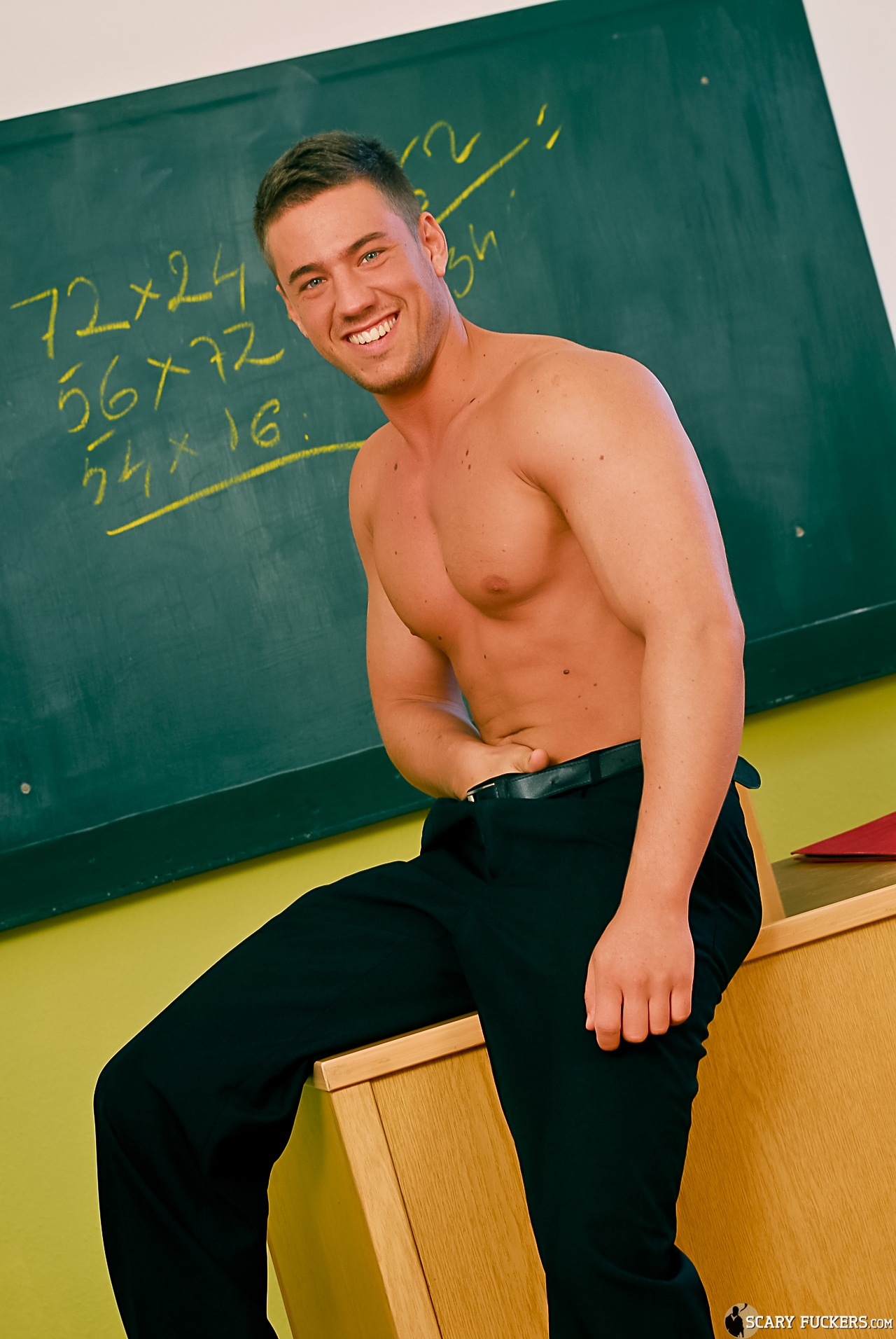 Teacher gay sex with small boy hot cum gifs