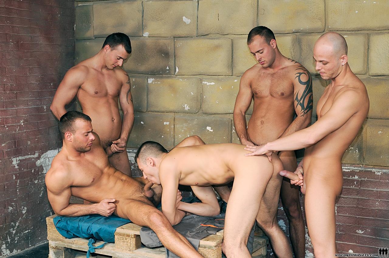 Порно Русских Свингеров Группа