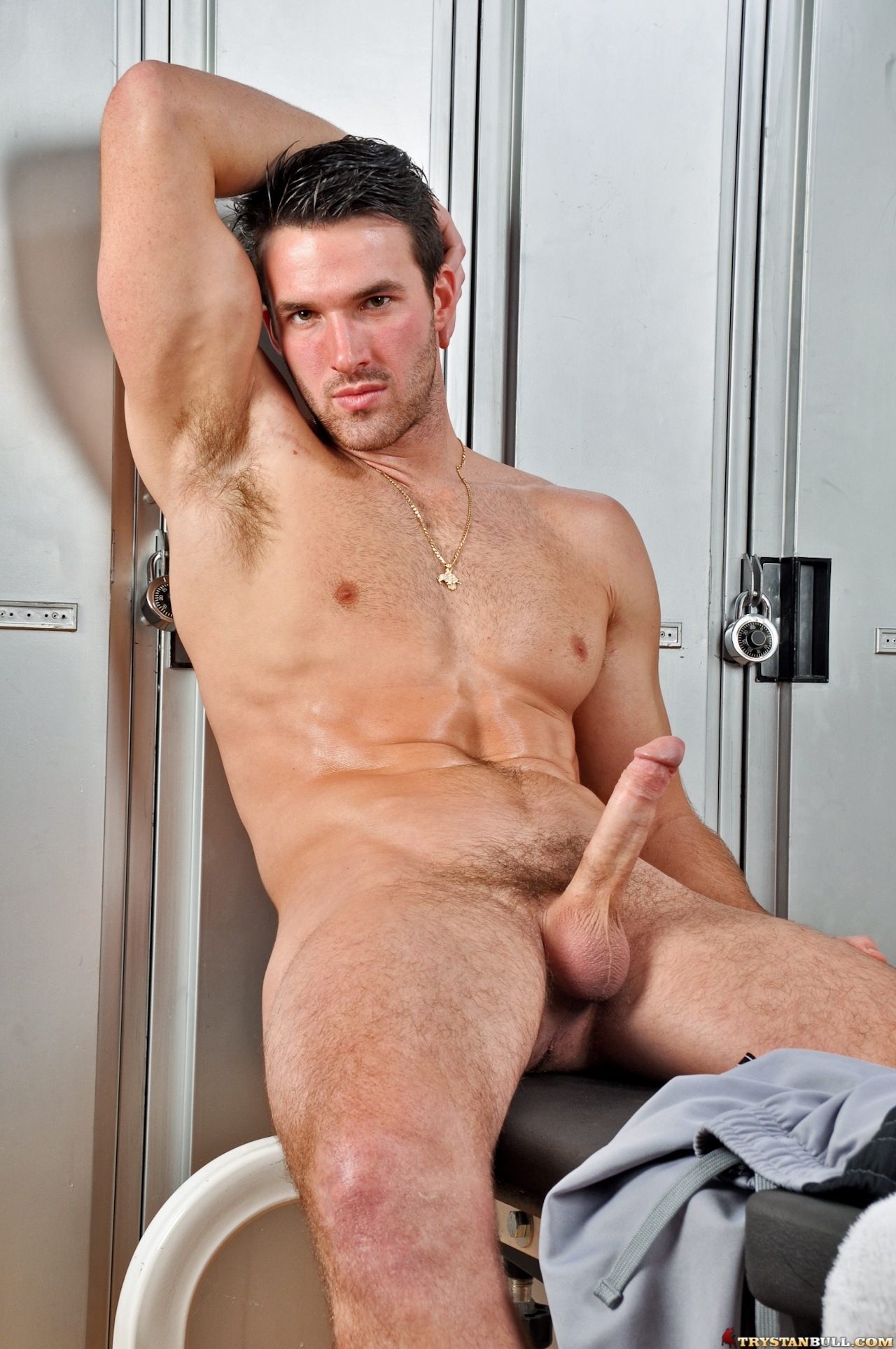 Gay sex locker thailand handsome free movie 9