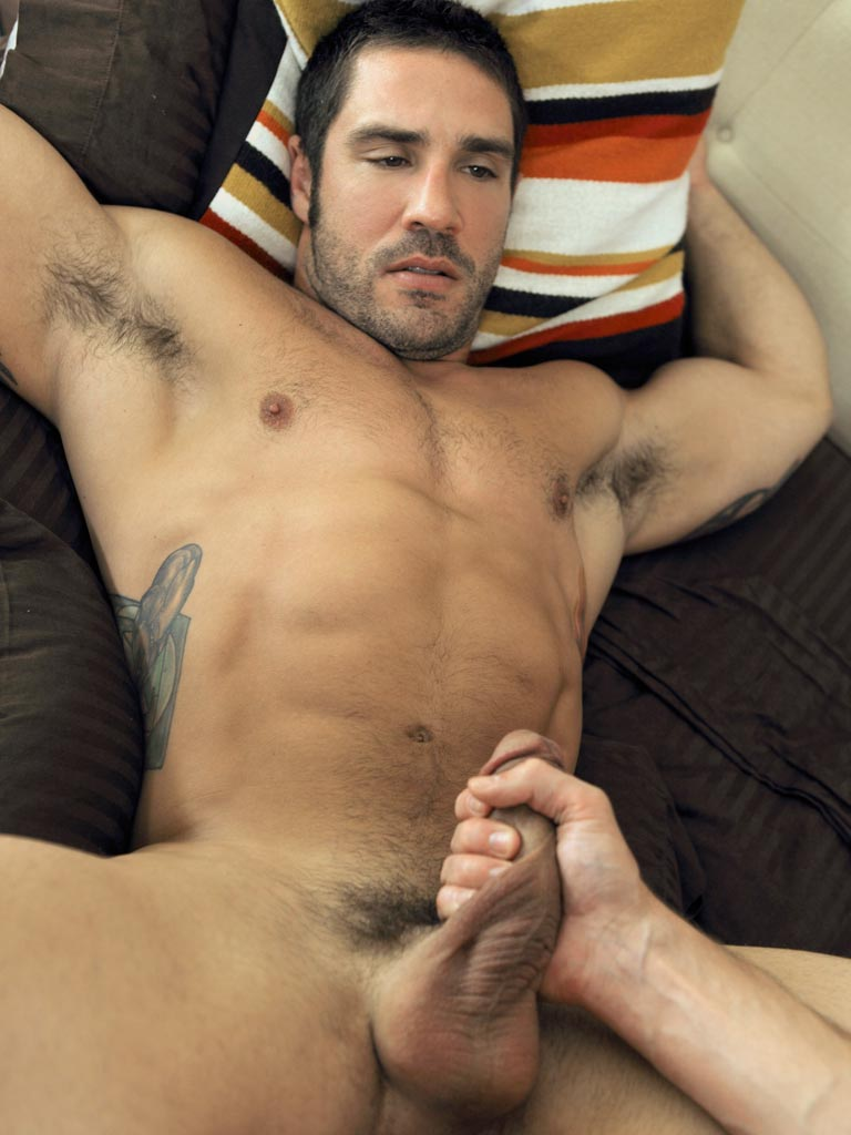 image Free hot hunks gay sex 3gp mikey