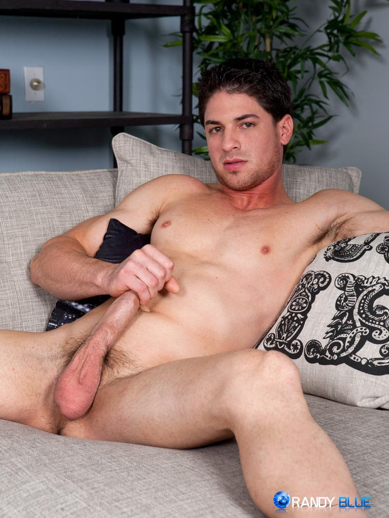 free gay porn galleries gay sex photos and clips