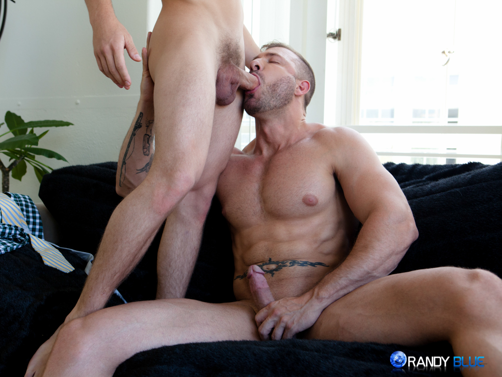 Welcome to Sex Gay Pics