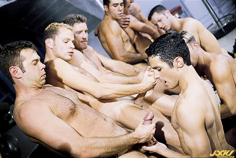 Older latino naked pictures
