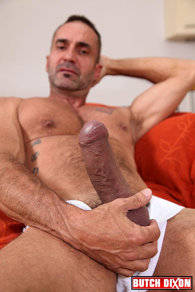 Lito cruz actor porno gay
