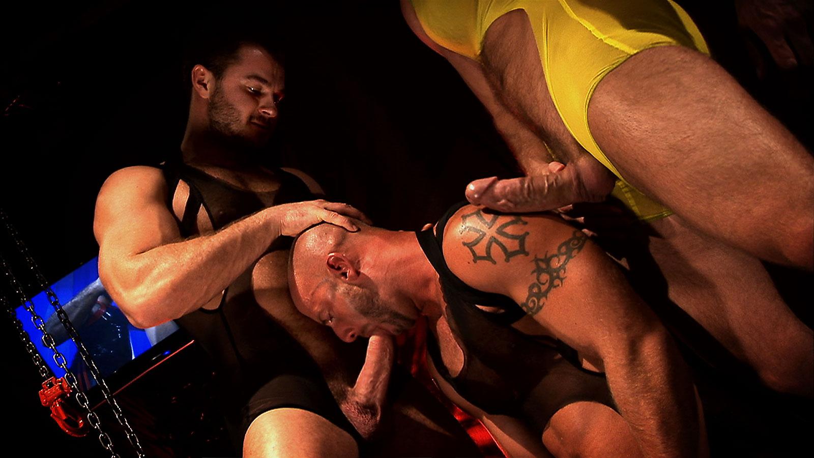 Nude sisters tube erotic image