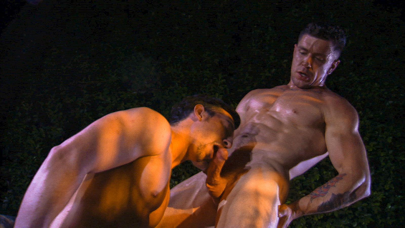Incubus sex scenes exploited photos