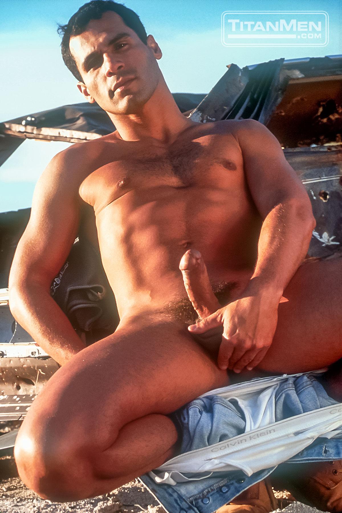 gay boy movie thumbs