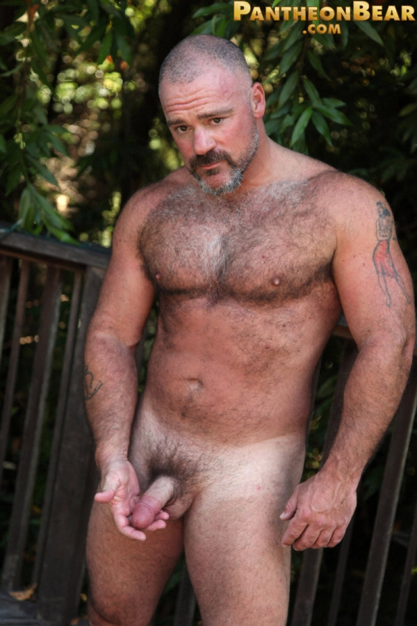 Free adult gay male interracial videos