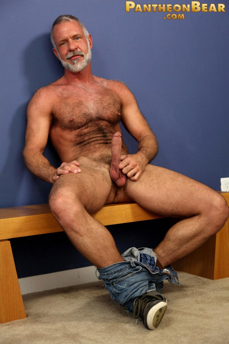 from Marley bear de gay links