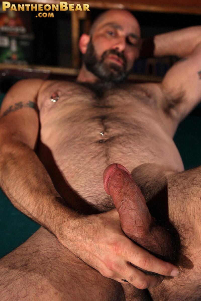 crazy james has gay porn photos