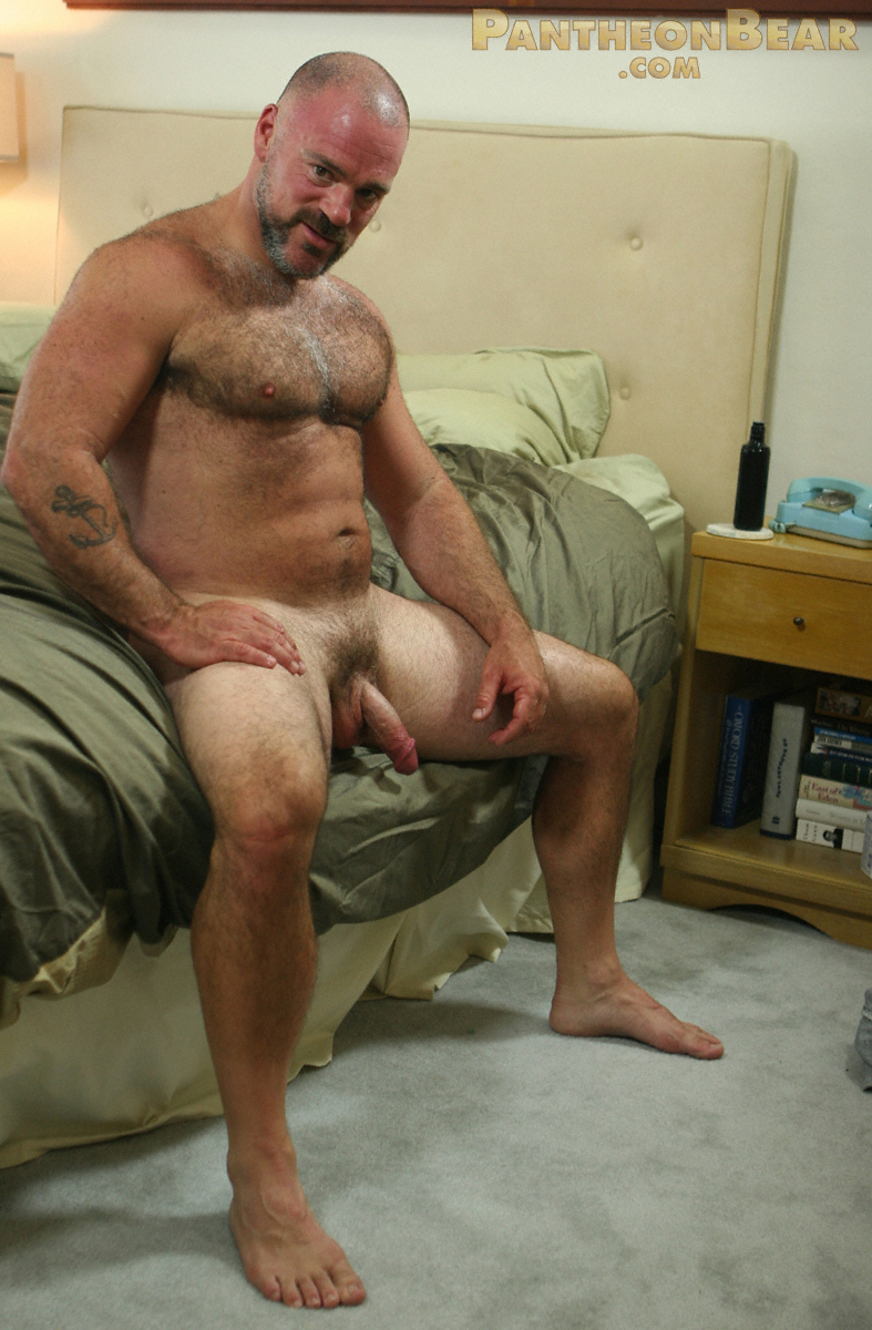 excon hustlers and escorts for gays