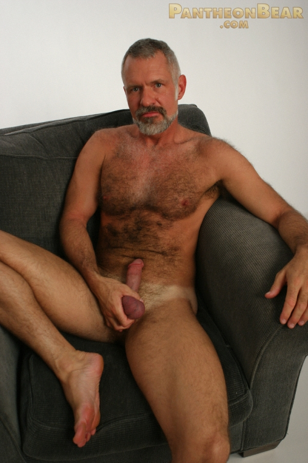 Silver daddies gay sex stories one of my 6