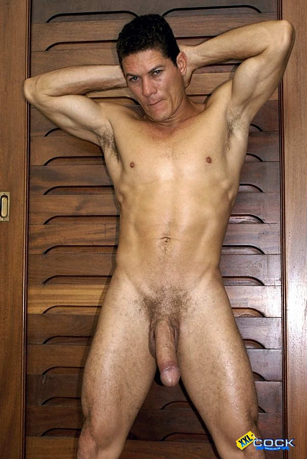 gay tumbler best