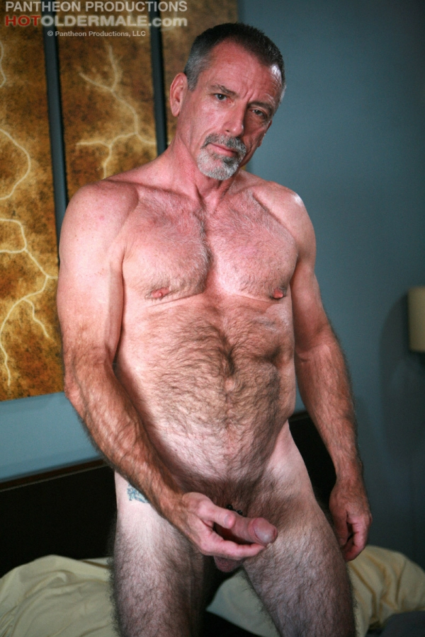 gay sexy massage clips