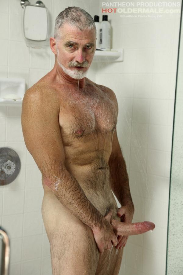 older male porno jpg 422x640