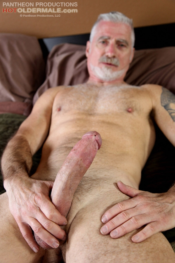 gay daddy gay old man big cock huge gay old