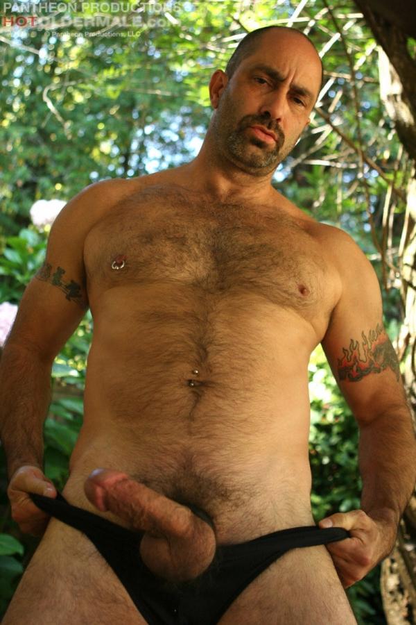 shaved guys porn Gay gay