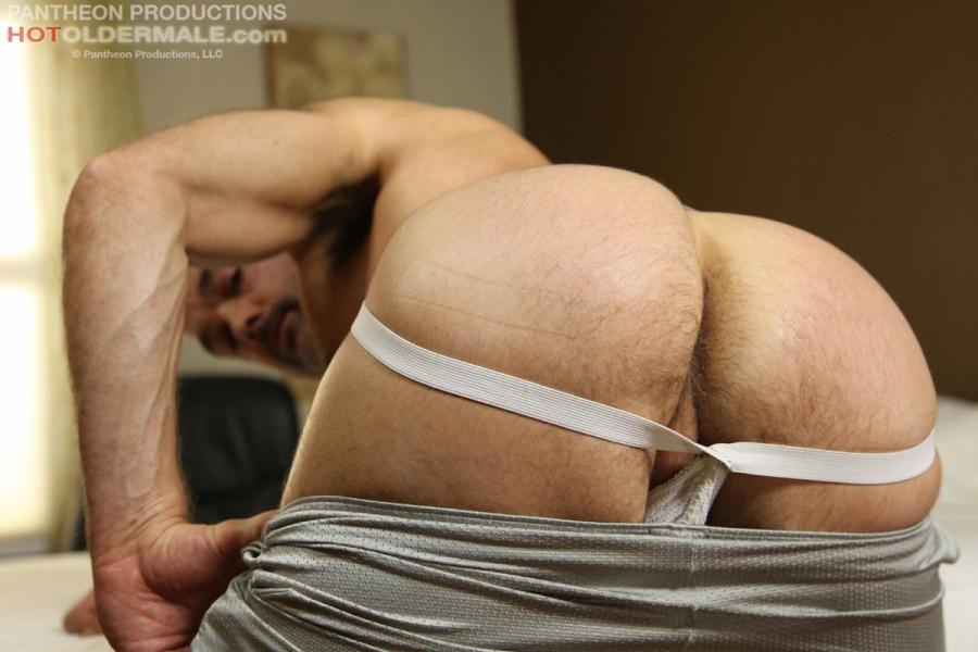 Hot Gay Men Clips